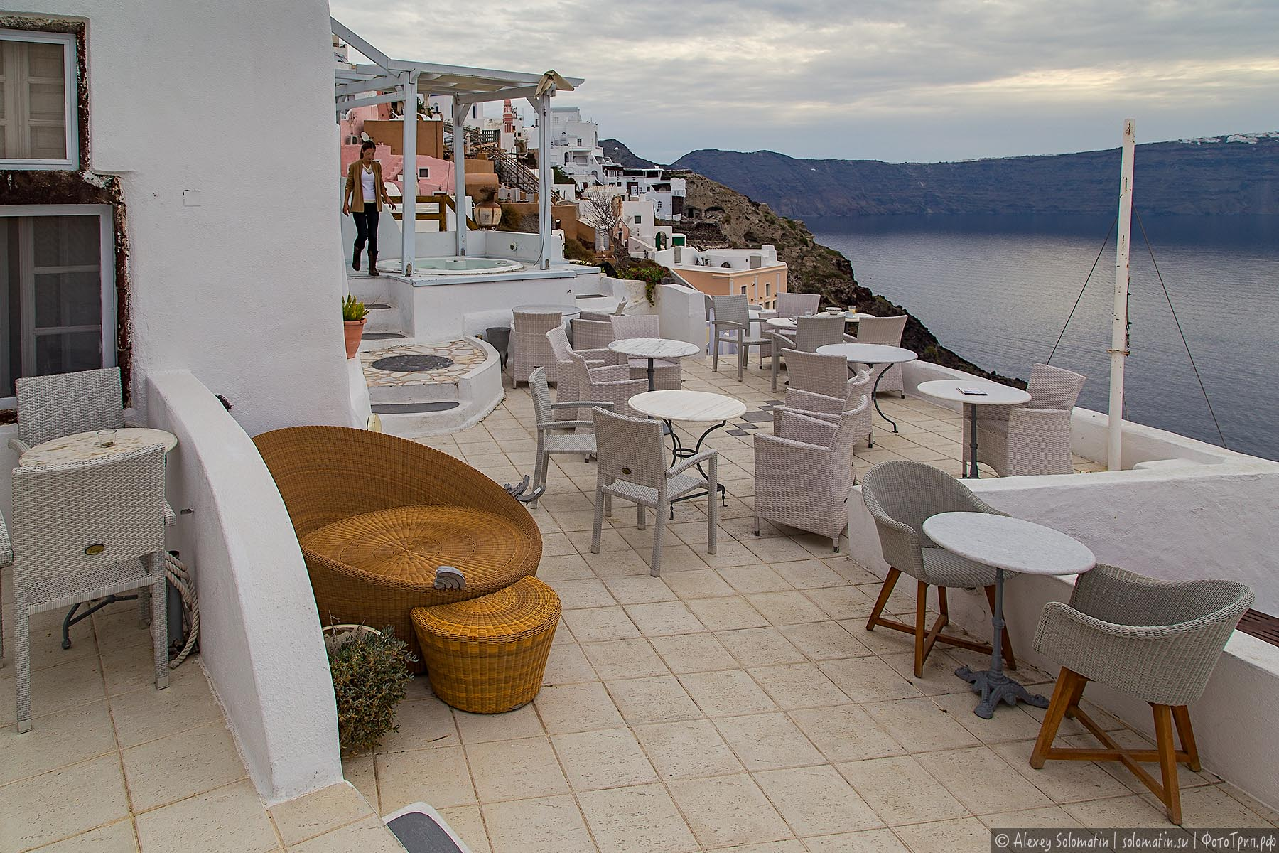 Οία.Santorini.Greece_12