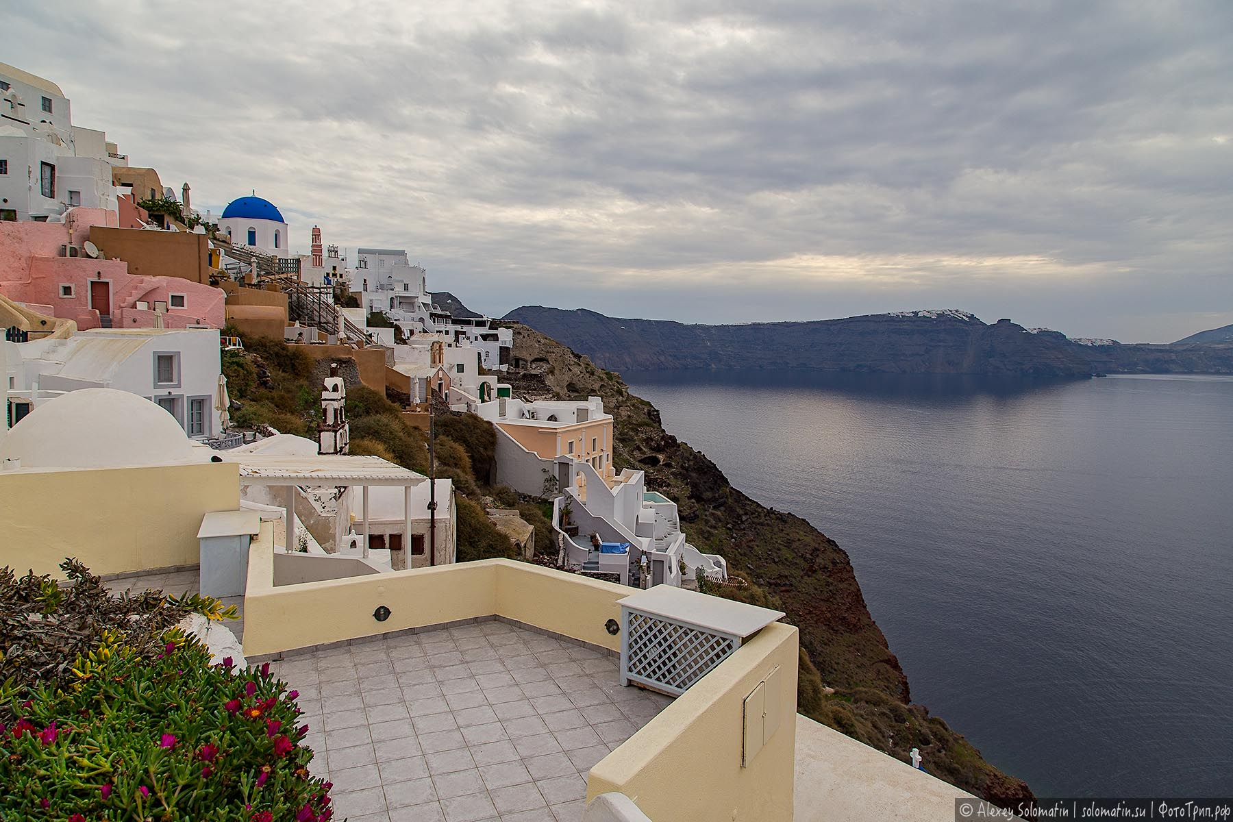 Οία.Santorini.Greece_15