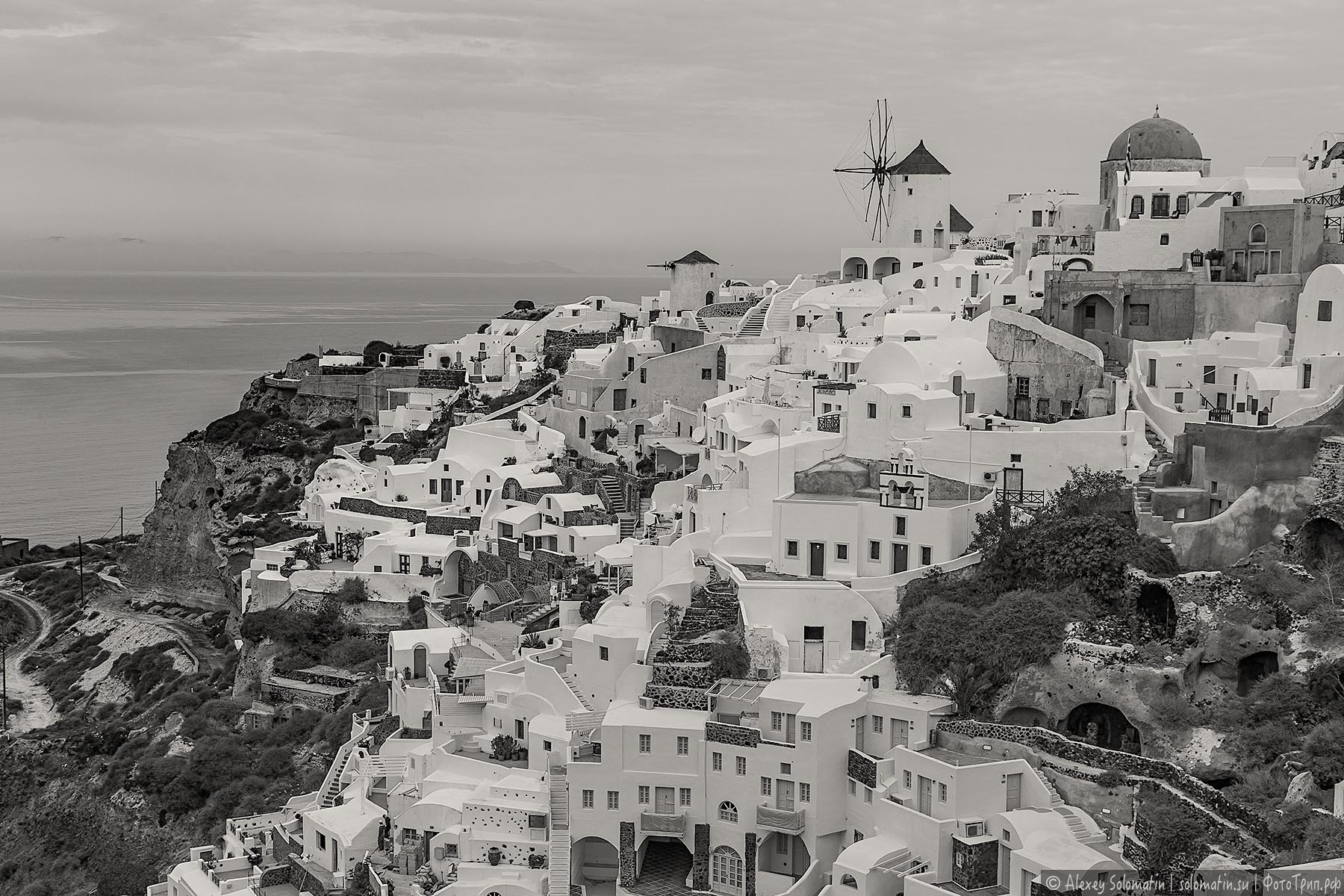 Οία.Santorini.Greece_32