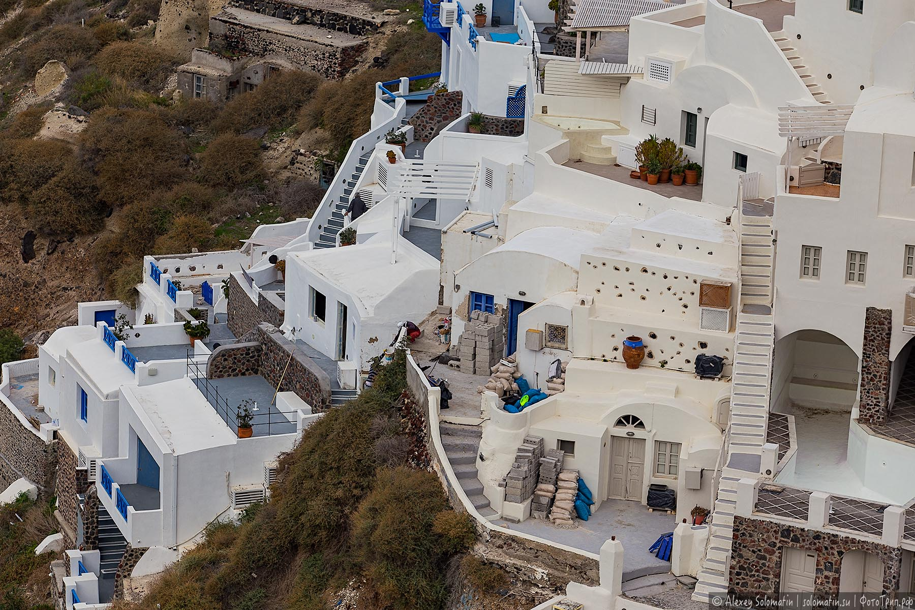 Οία.Santorini.Greece_38