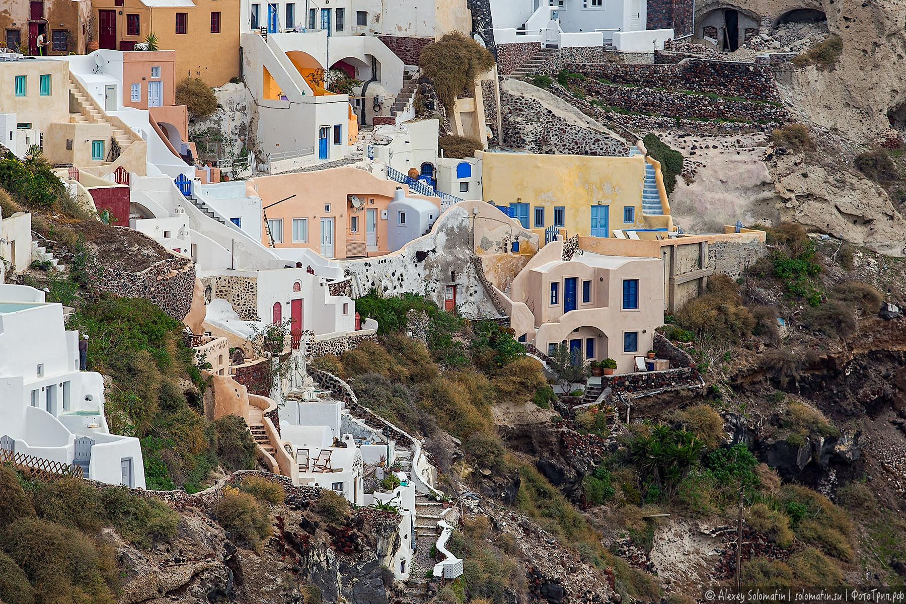 Οία.Santorini.Greece_39