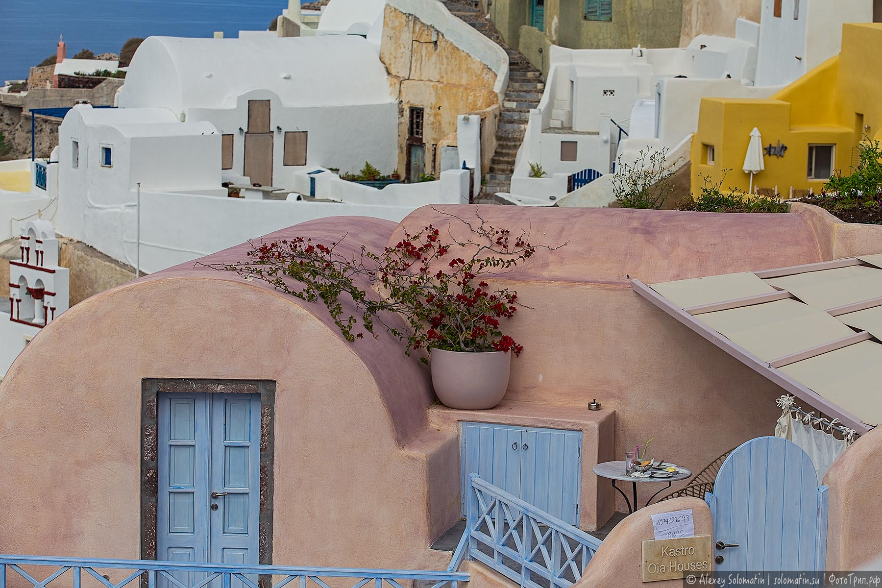Οία.Santorini.Greece_50