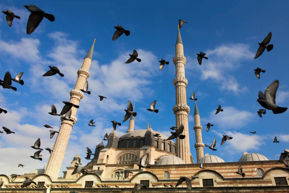 05-turkey-selimiye-interior