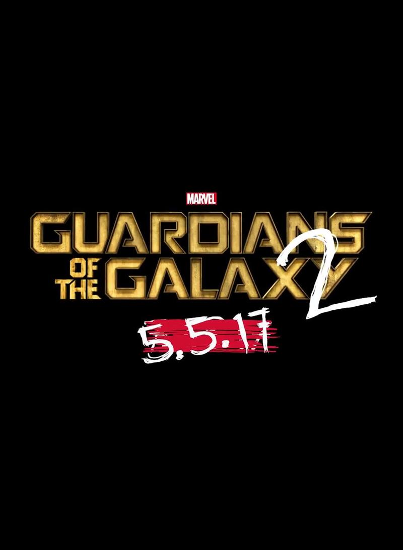 06_Les_Gardiens_de_la_Galaxie_Volume_2