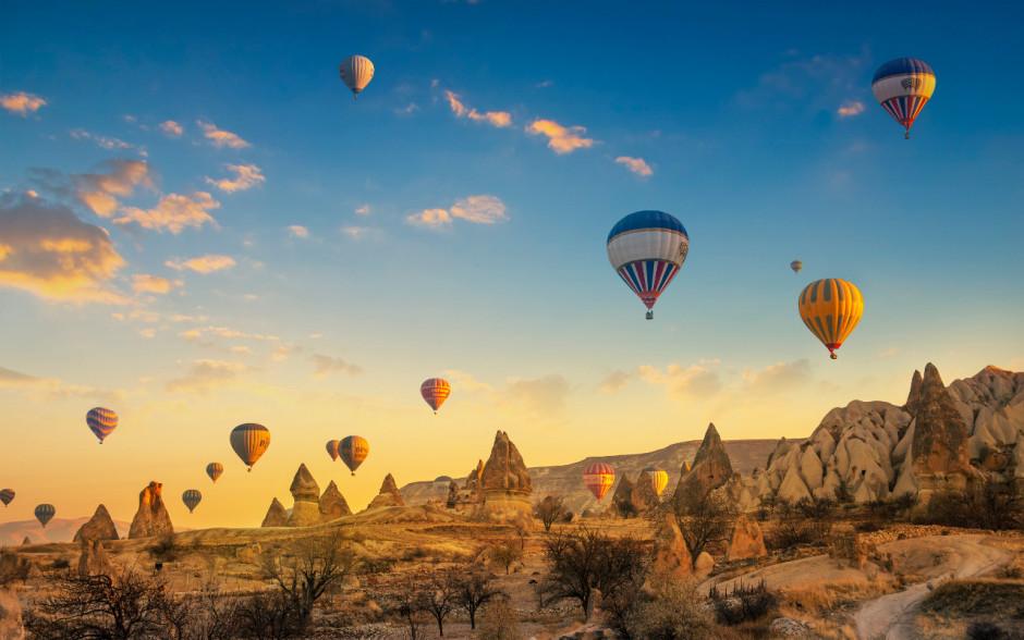 07-turkey-cappadocia-balloons