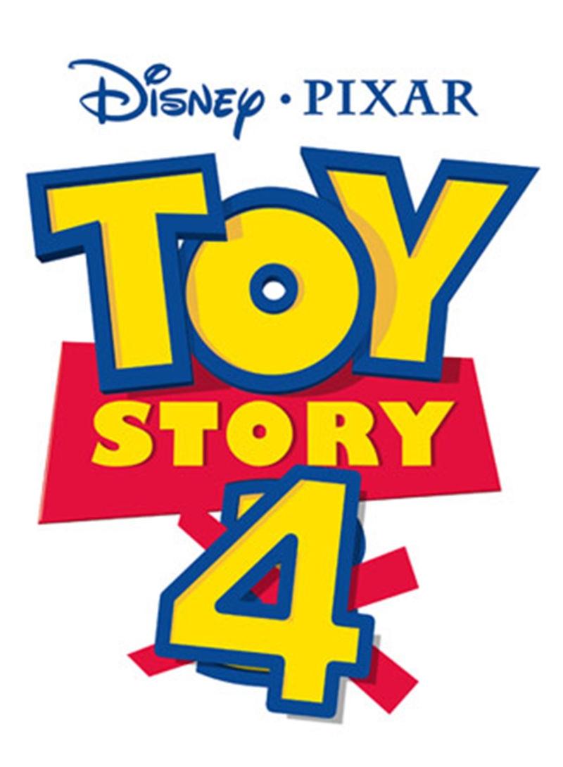 07_toy-story-4