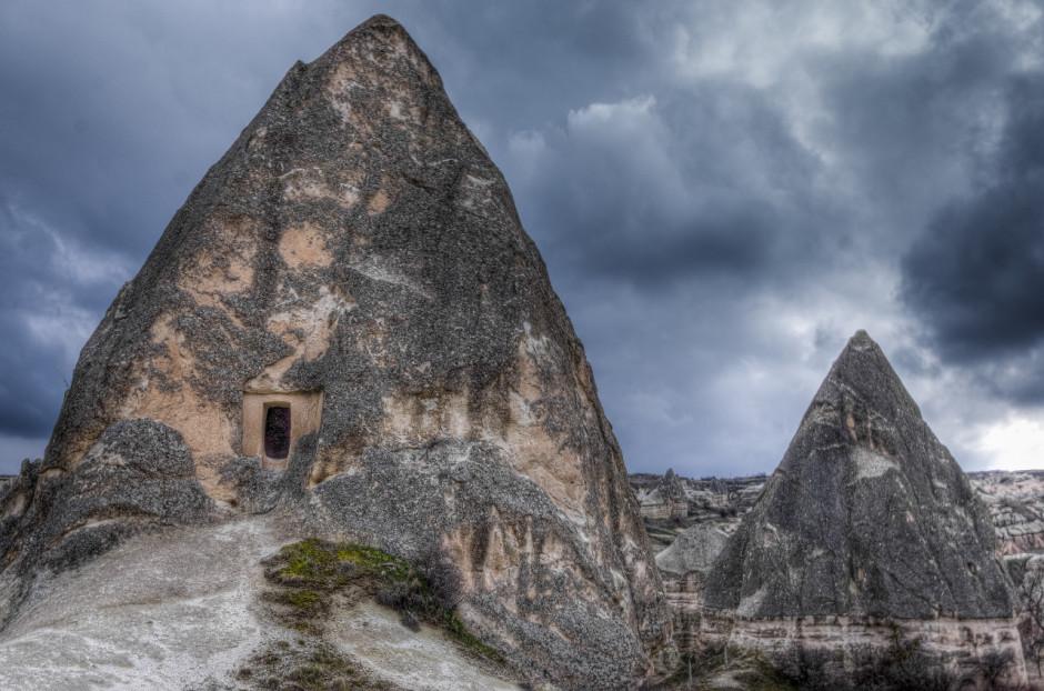 08-turkey-cappadocia-stone