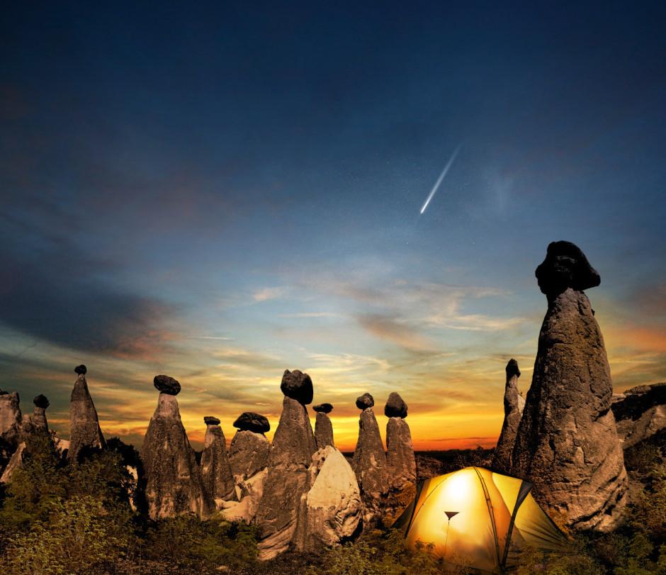 09-turkey-cappadocia-tent