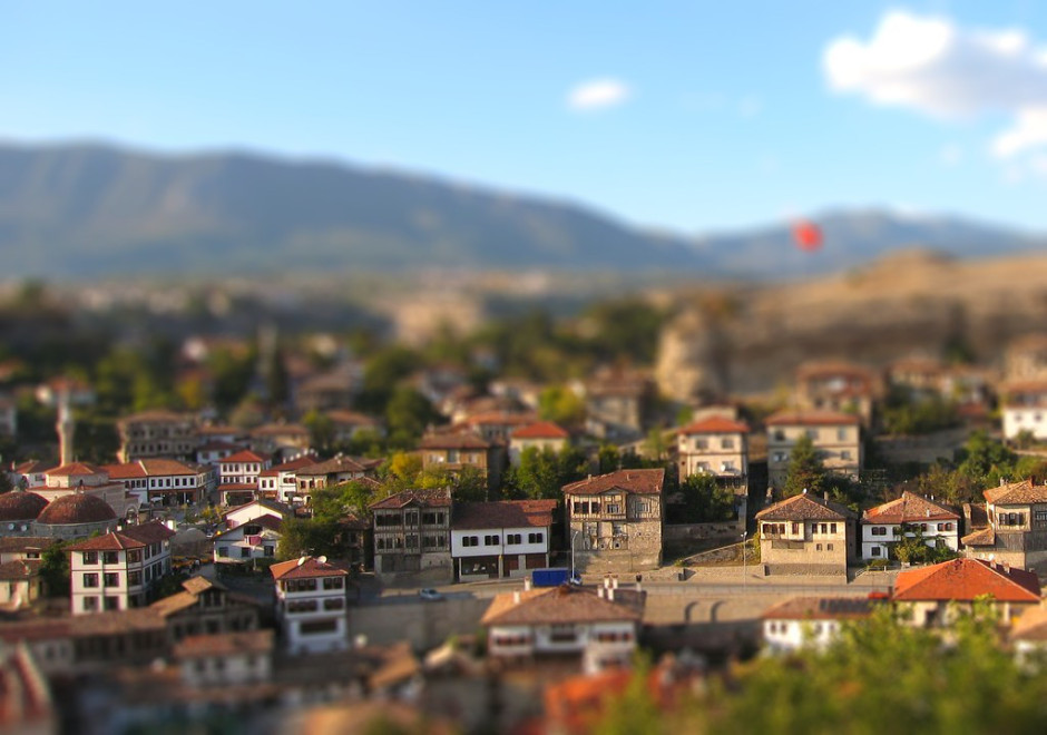 10-turkey-safranbolu