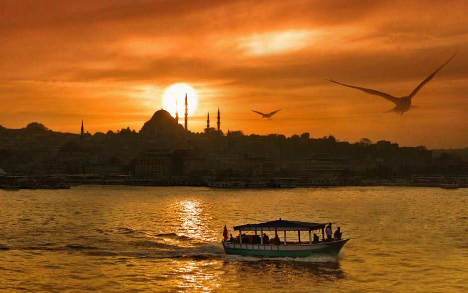 15-turkey-old-istanbul