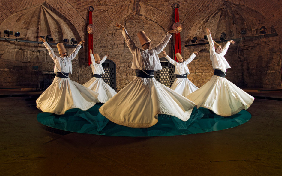 16-turkey-istanbul-dervishes