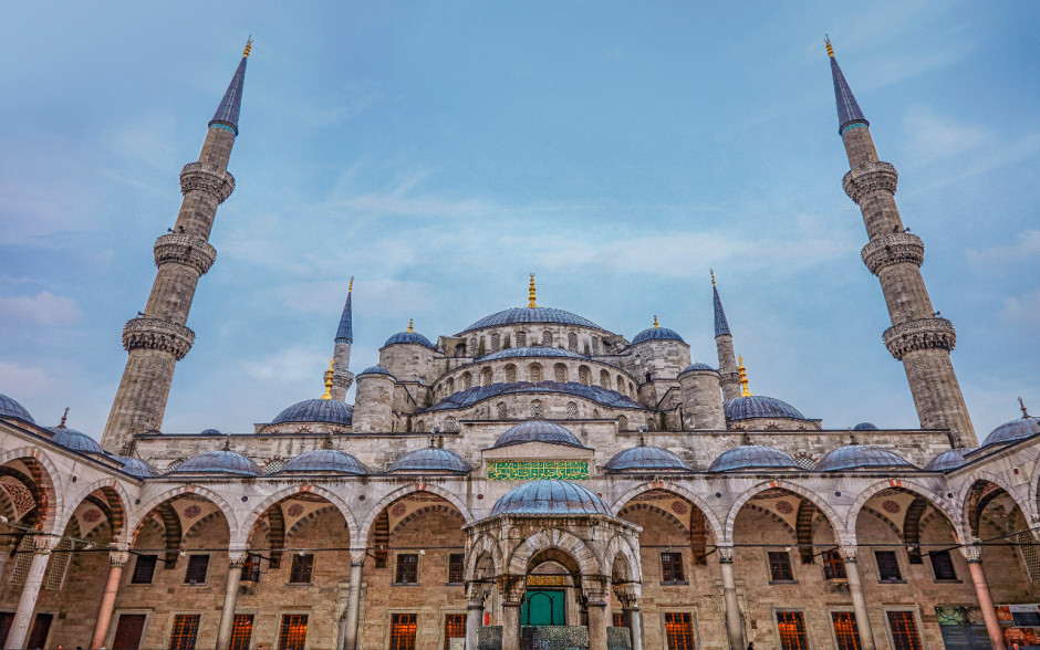 17-turkey-blue-mosque