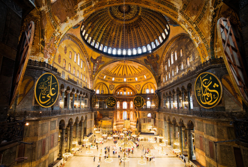 18-turkey-hagia-sophia