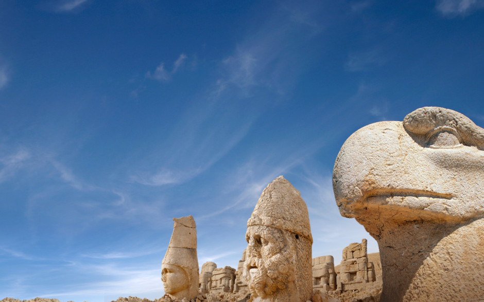 19-turkey-nemrut-dag