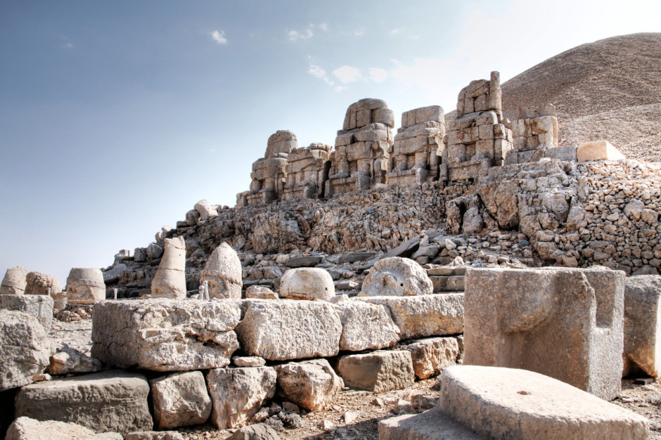 20-turkey-nemrut-dag