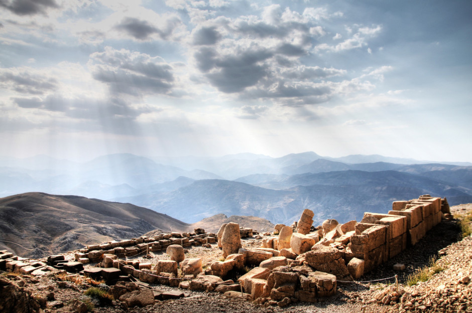 21-turkey-nemrut-dag