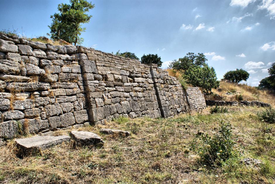 23-turkey-troy-ruins
