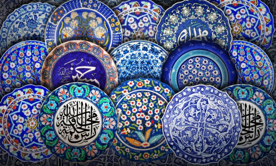 33-turkey-bursa-plates