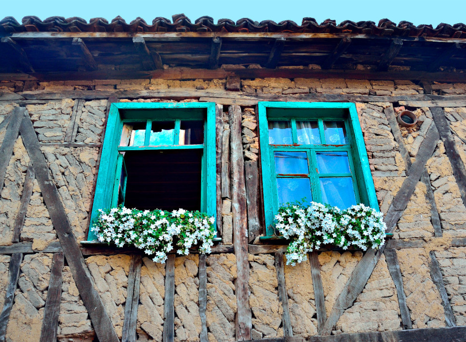 34-turkey-bursa-house