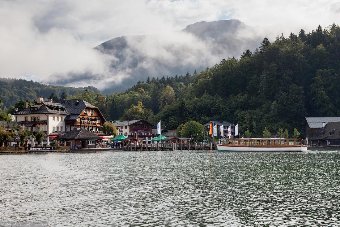 Austria_04