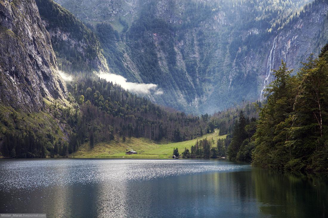 Austria_17
