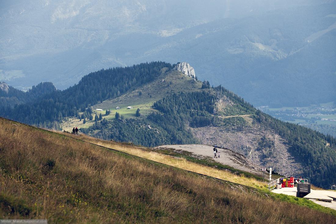 Austria_21