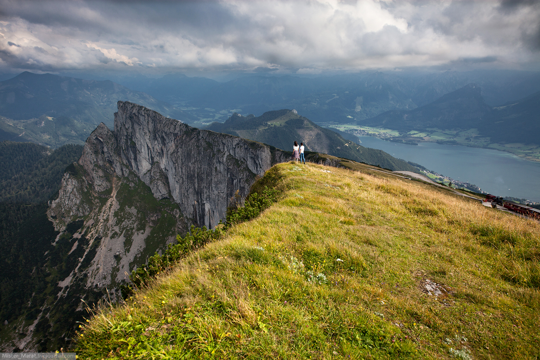 Austria_24
