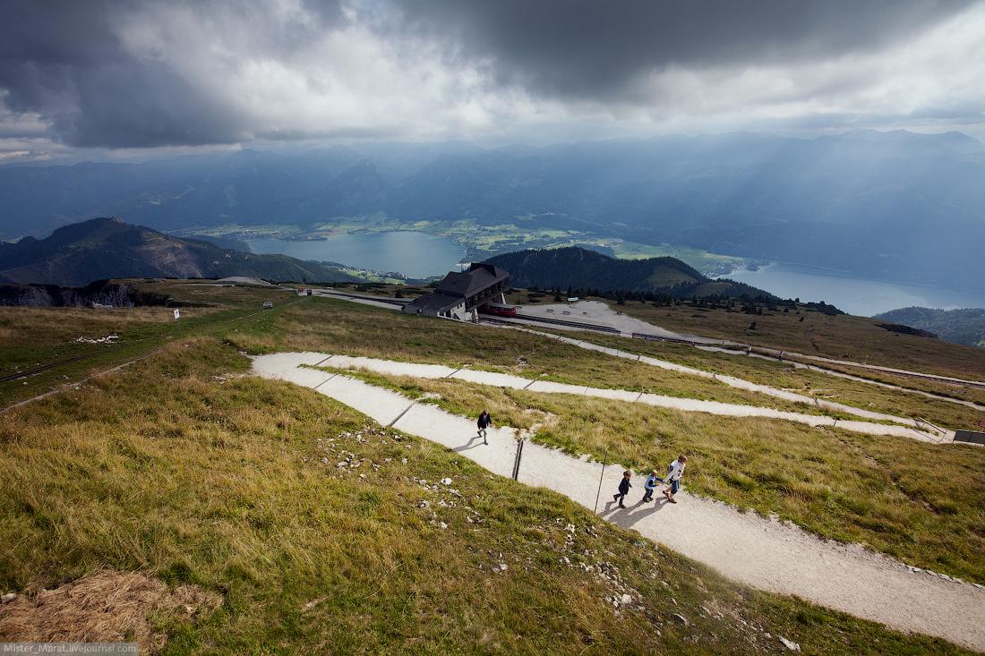 Austria_27