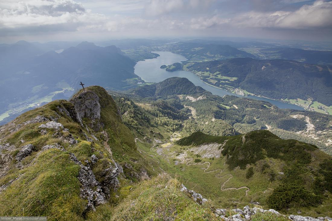 Austria_28