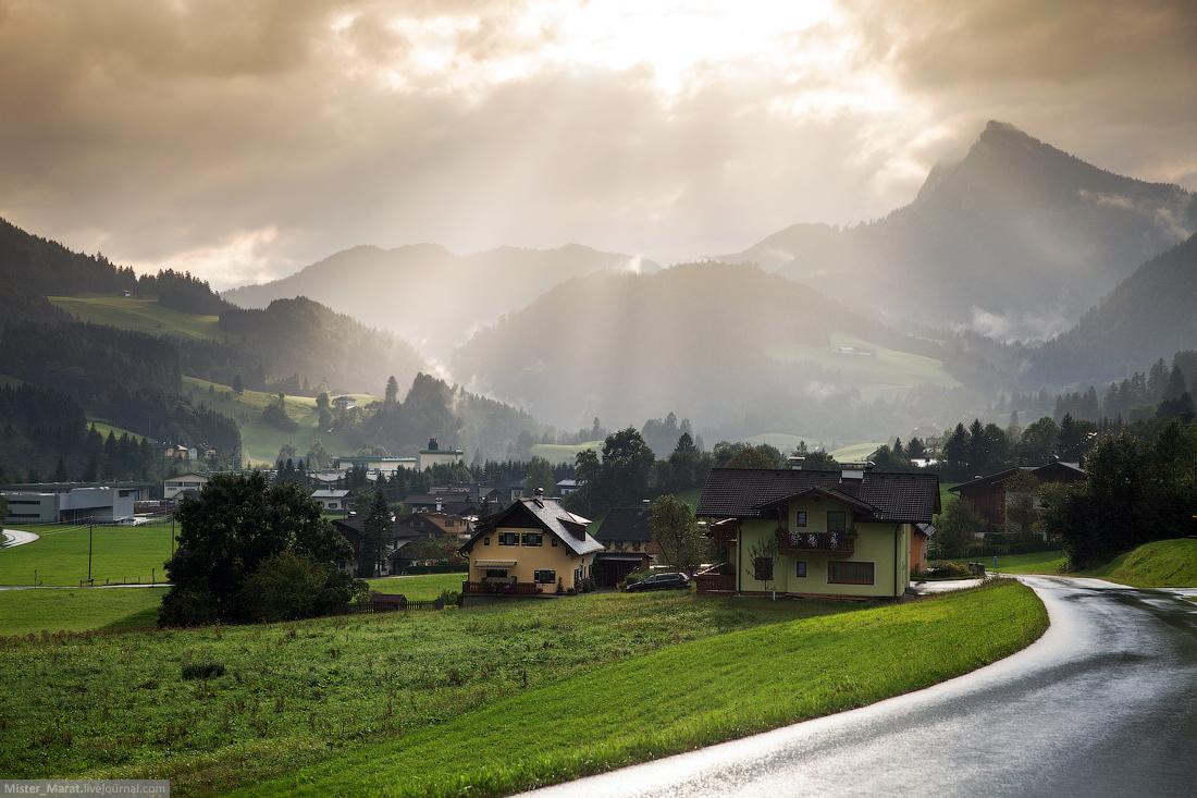 Austria_34