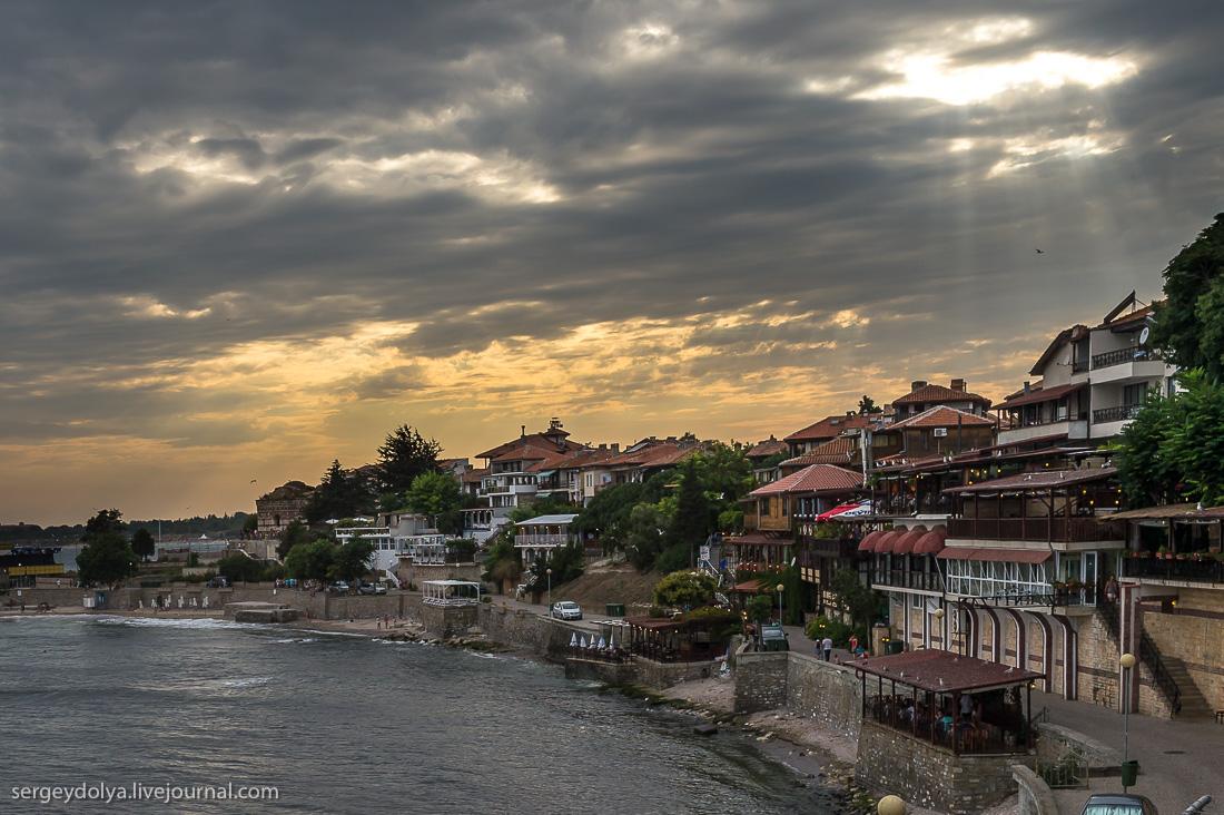 Bulgaria_03