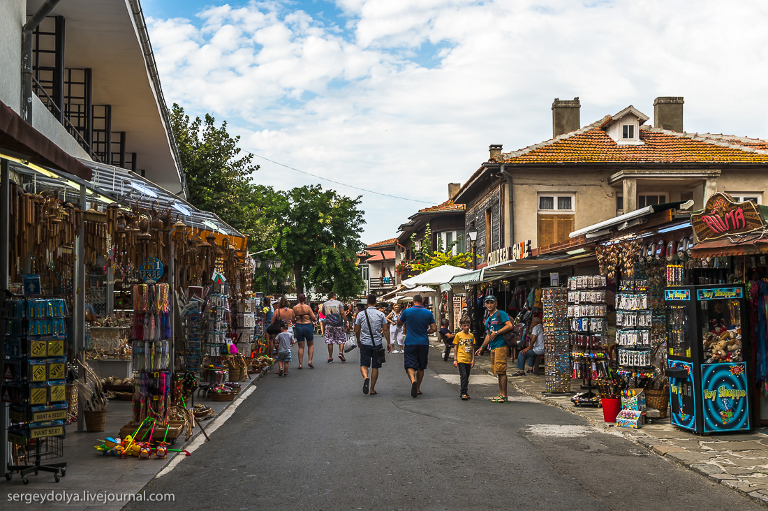 Bulgaria_06