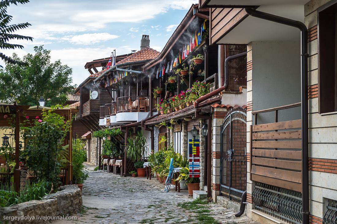 Bulgaria_10
