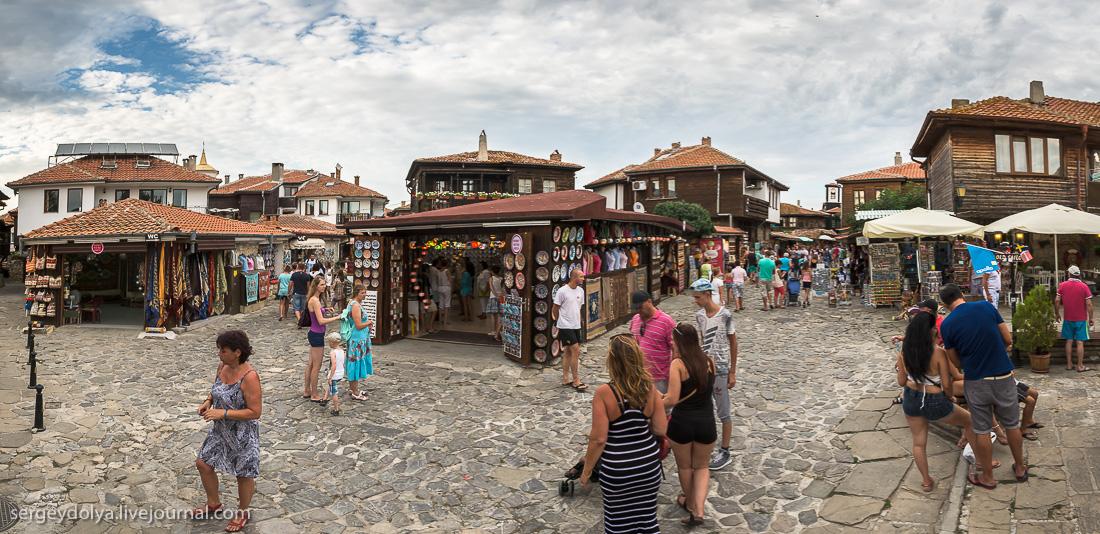 Bulgaria_11