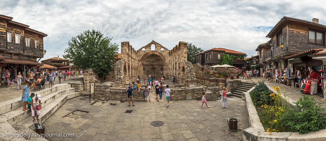 Bulgaria_12