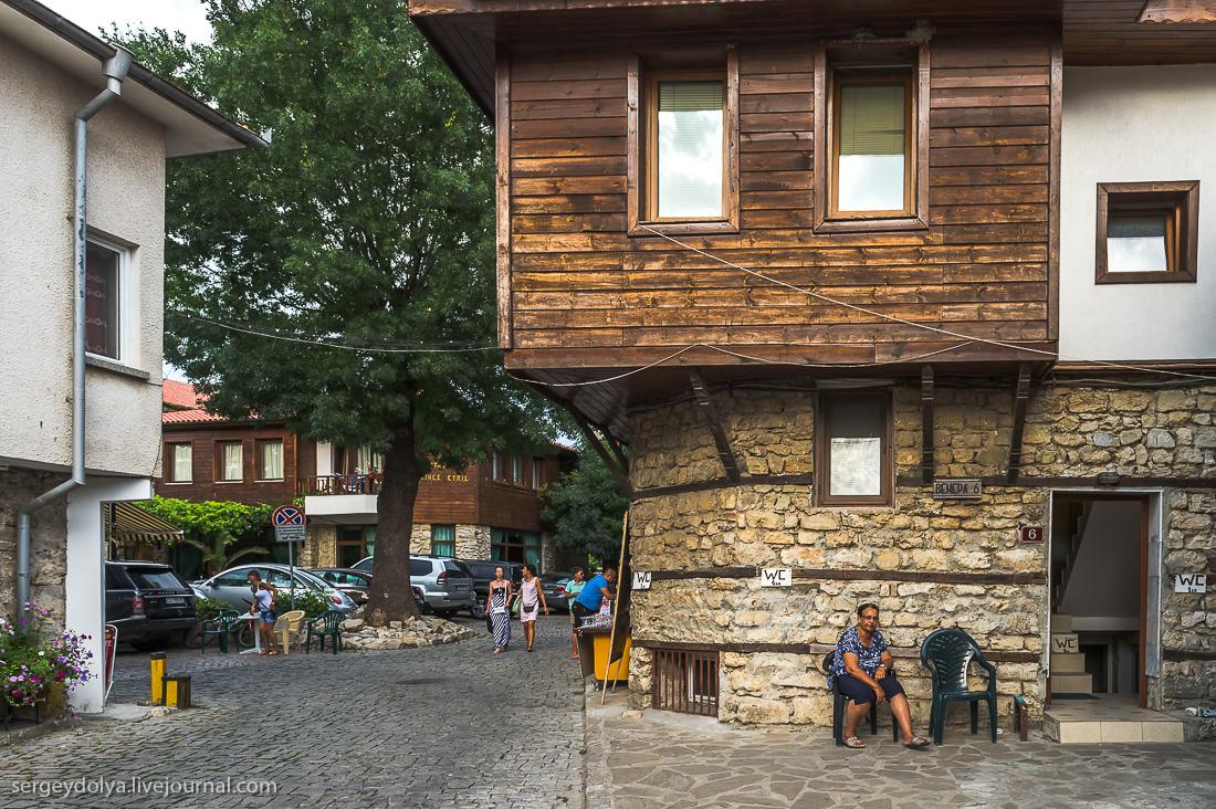 Bulgaria_21