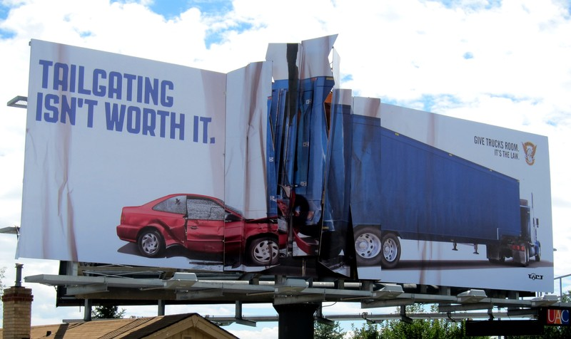 Creative billboards_08