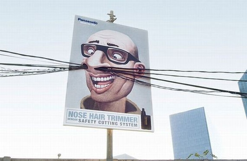 Creative billboards_10