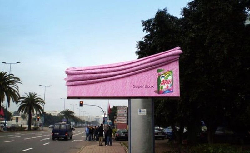Creative billboards_12