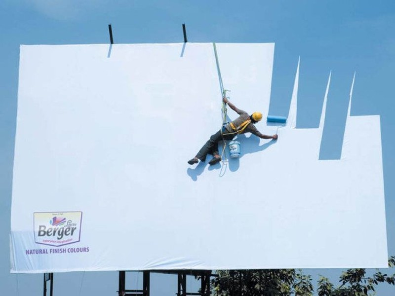 Creative billboards_13