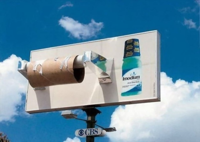 Creative billboards_14
