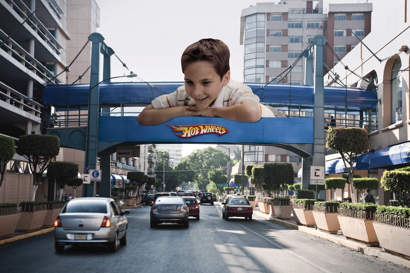 Creative billboards_15