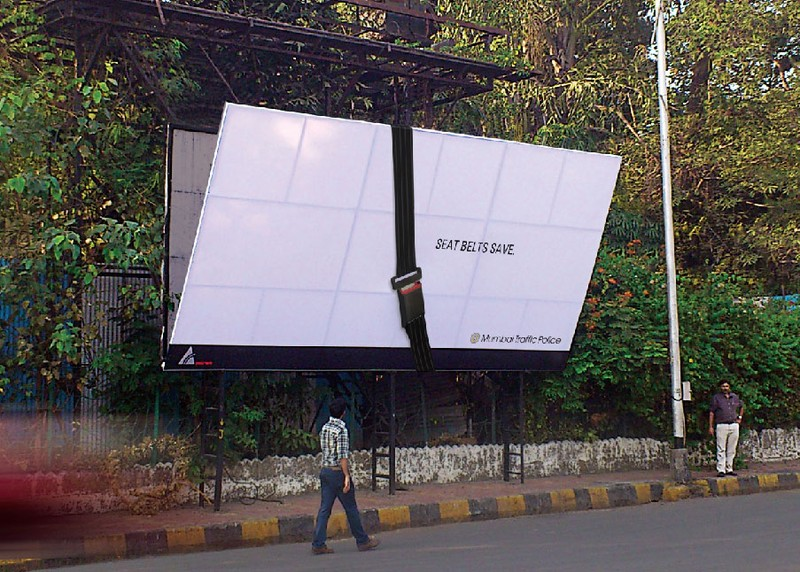 Creative billboards_16