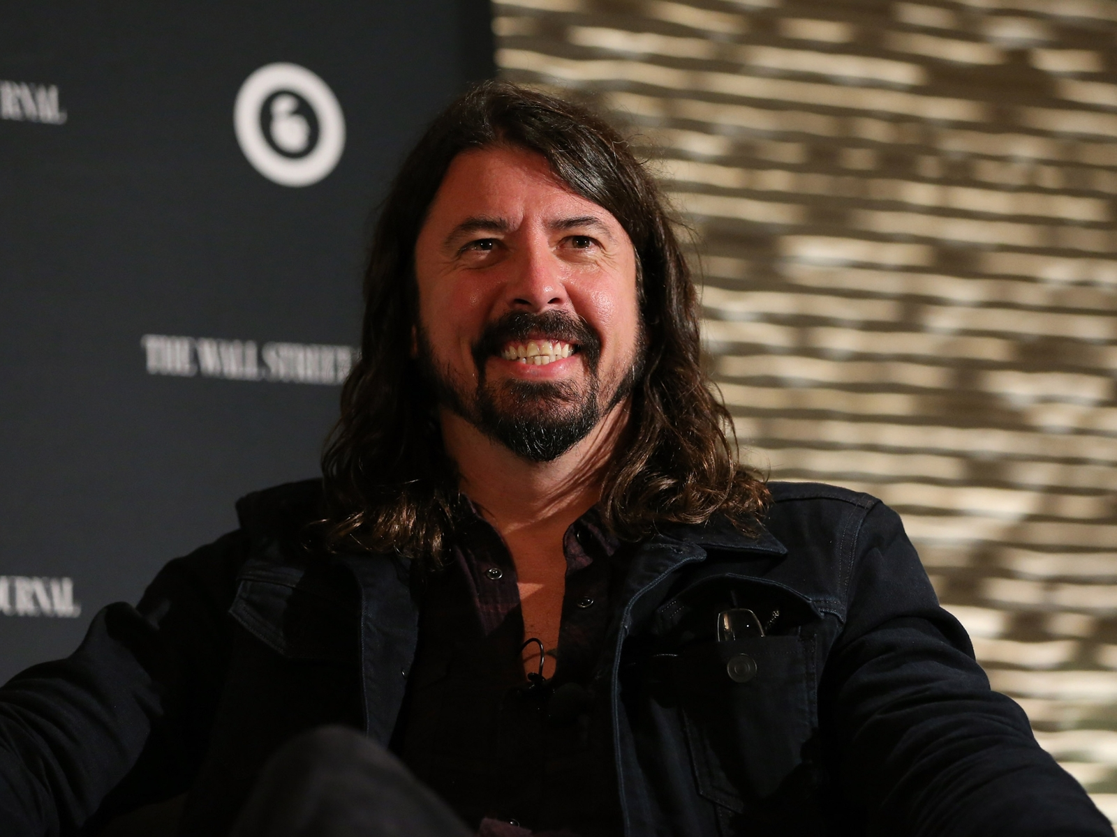 Dave-Grohl_5