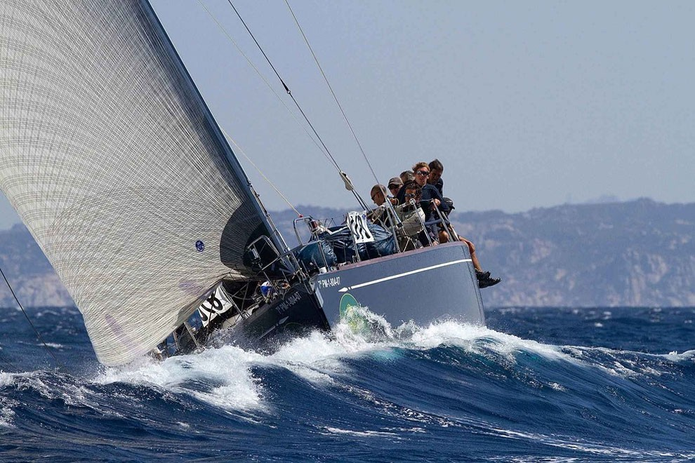 Extreme On Water_12