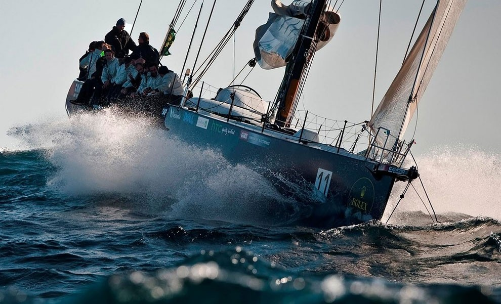 Extreme On Water_14