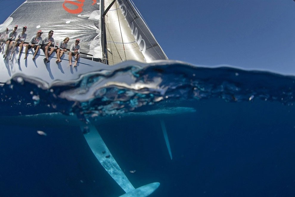 Extreme On Water_16