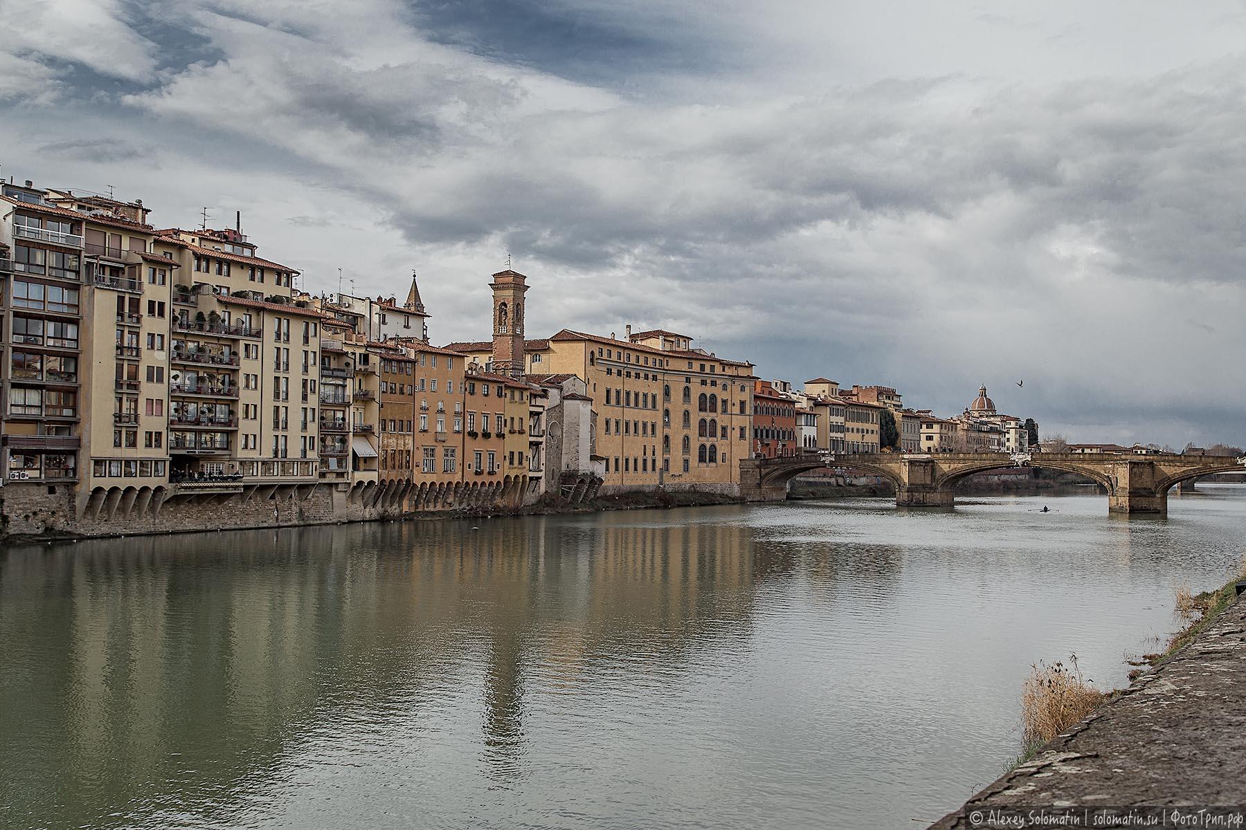 Firenze_05