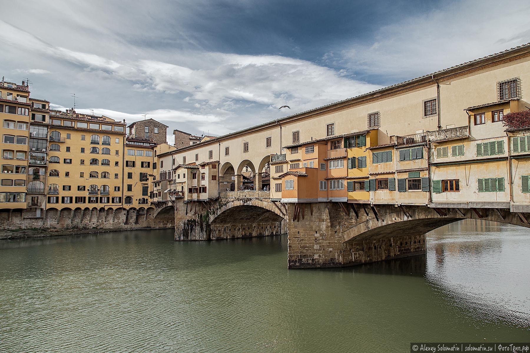 Firenze_06