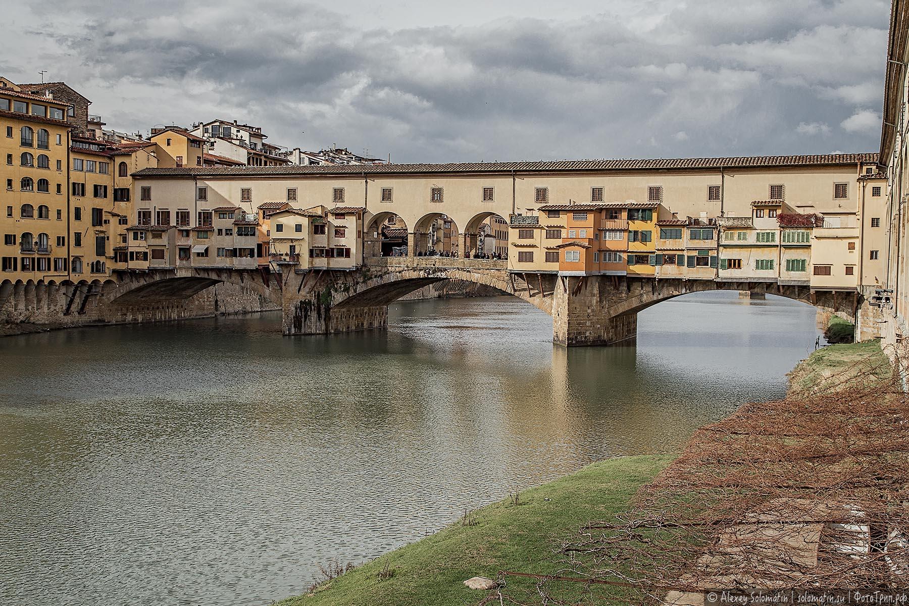 Firenze_07
